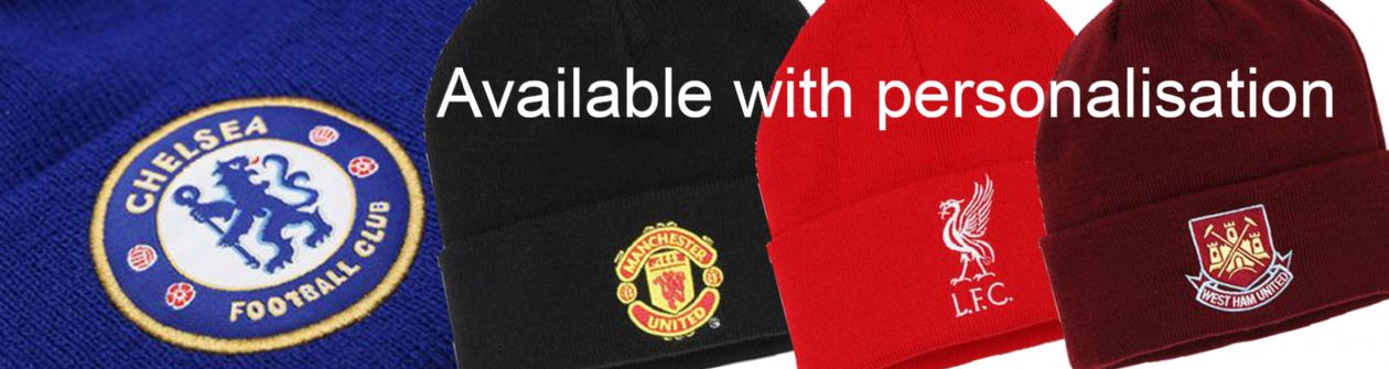 31ce5be6c Official Football Hats